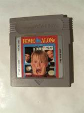 Home Alone (Gameboy)