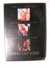 Living Out Loud (EX)