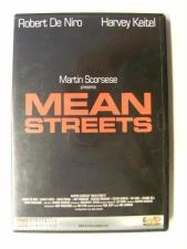 Mean Streets (EX+)