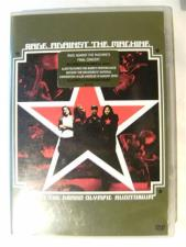Rage Against The Machine: Live At the Grand Olympic (EX)
