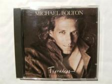 Michael Bolton - Timeless/The Classics (M)