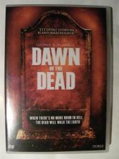 Dawn of the Dead 1978 (M)