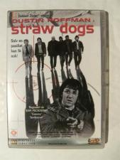 Straw Dogs (NM)
