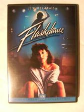 Flashdance (M)
