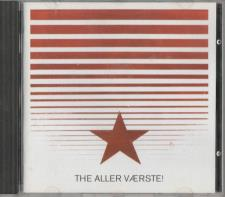 The Aller Værste! CD 1999