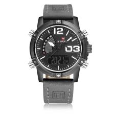 Naviforce Sport Army Military Wristwatches